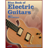 Bluebook of Electric Guitars
