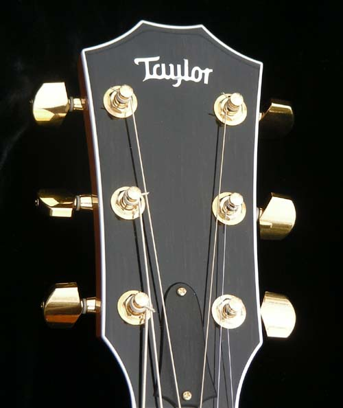 Used And Vintage Instrument List Taylor Fender Gibson Martin